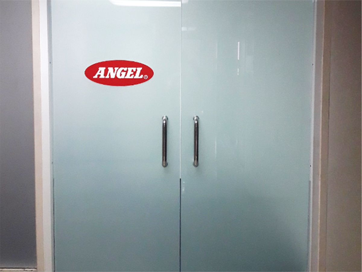 ANGEL TECHNOLOGY PHILIPPINES INC.